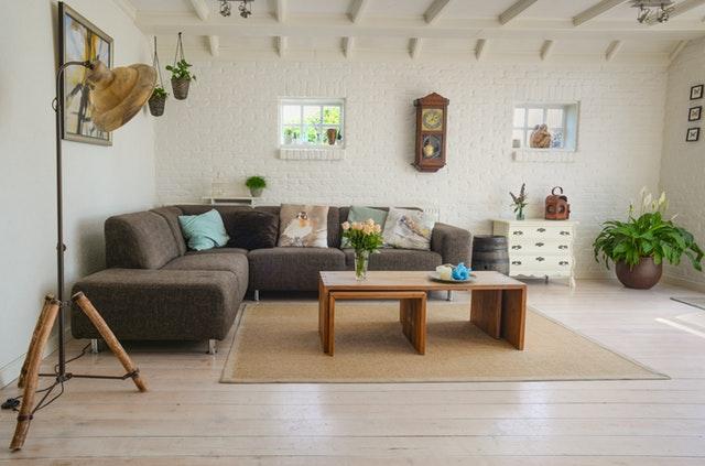 5 неща, които ще направят дома Ви по-уютен