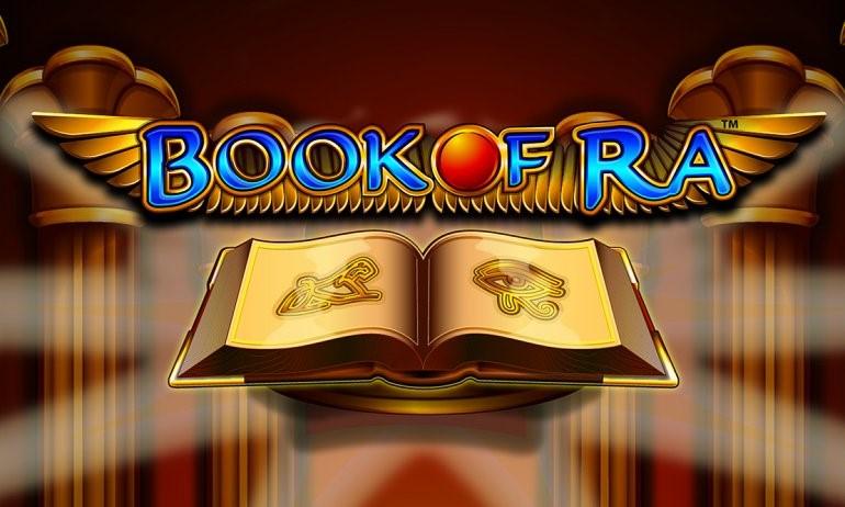 Колко известна е играта Book of Ra и защо?