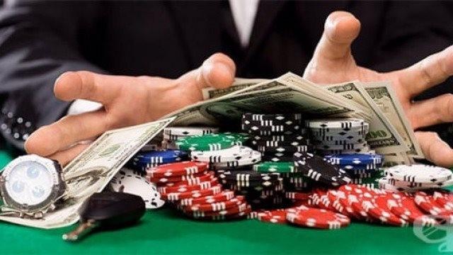 Най-чудатите факти за казината, на които никога не бихте повярвали