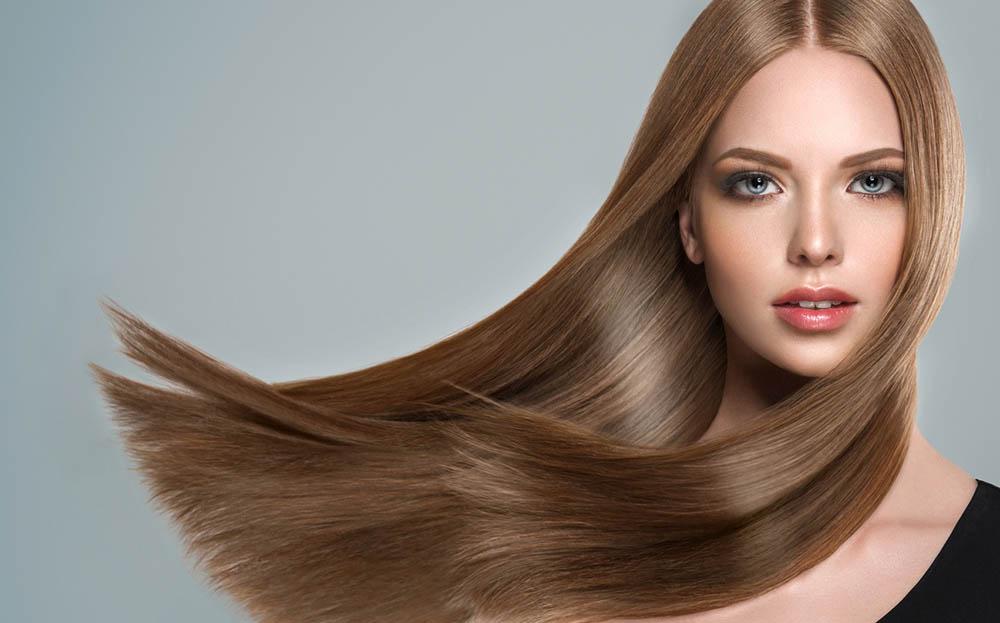 Чудотворни домашни маски за бърз растеж на косата