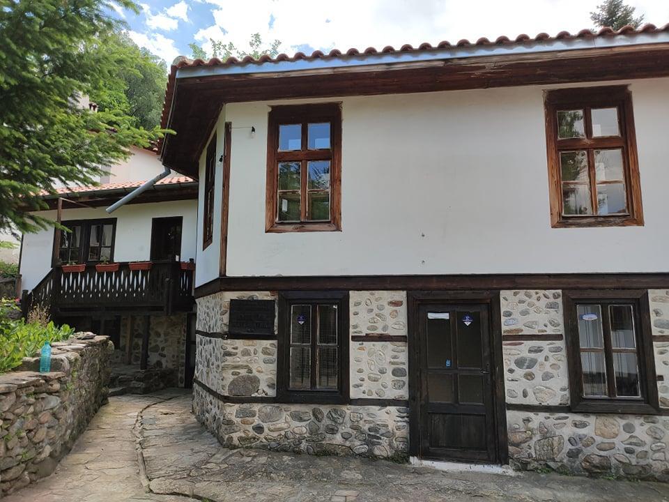 Интересни места, които да разгледате около Благоевград