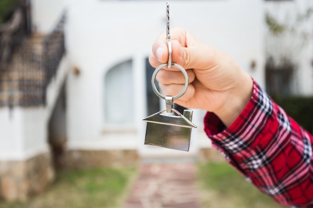 7 неща, които трябва да знаете, преди да смените ключалката на вратата