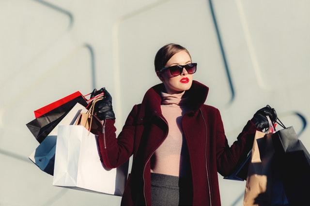 Модните тенденции, които ще бъдат хит през 2020 г.