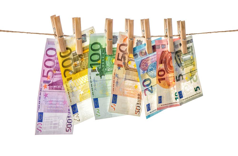 Генадий Гудков е обвинен за пране на пари в България