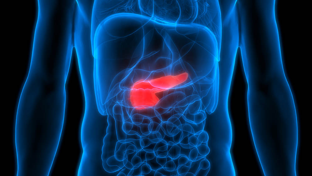 Учени създадоха лекарство, борещо се с рак на панкреаса