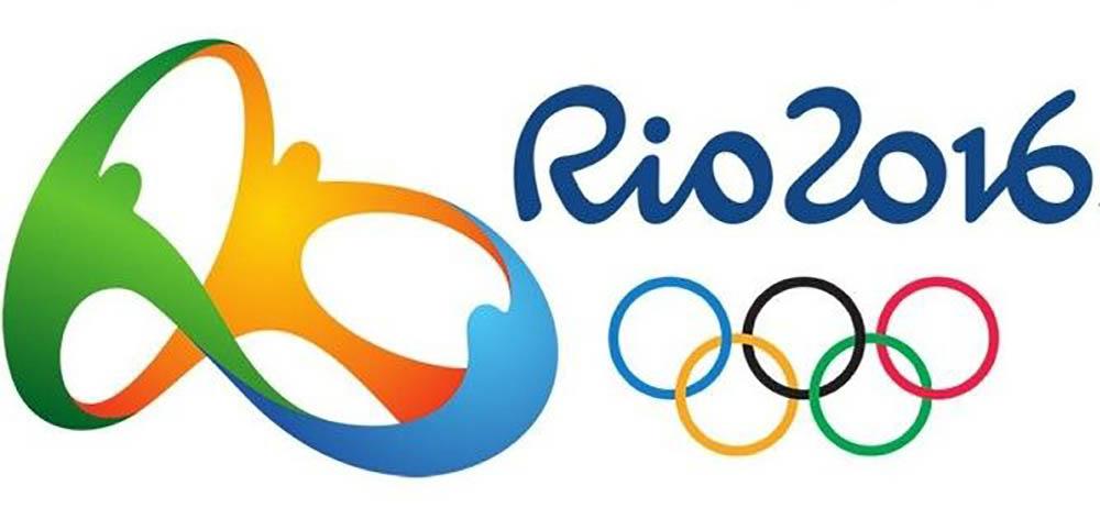 Участие на Олимпиадата в Рио