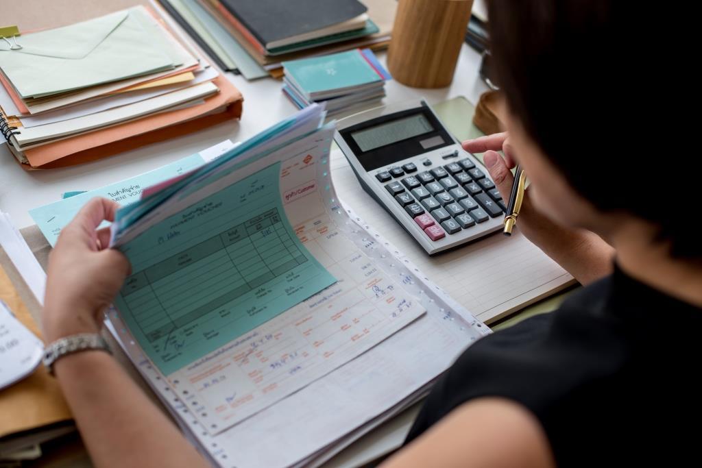 Счетоводни активи и пасиви - какво трябва да знаем