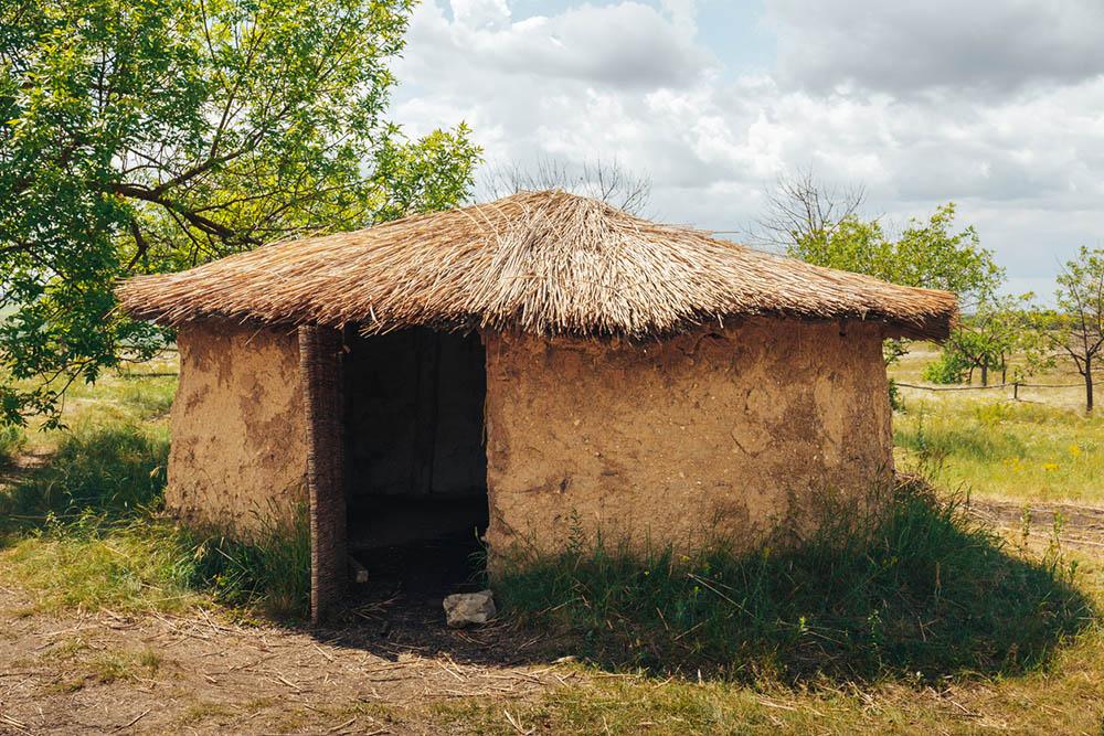 Коста Балездров: Въпреки номадския начин на живот, каракачаните са се интегрирали в съвременното общество