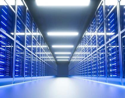 inode hosting room