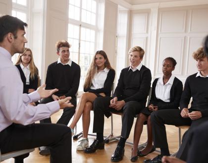 Скъпо ли е образованието в частно училище?