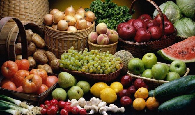 Семена за вашата ферма и градина