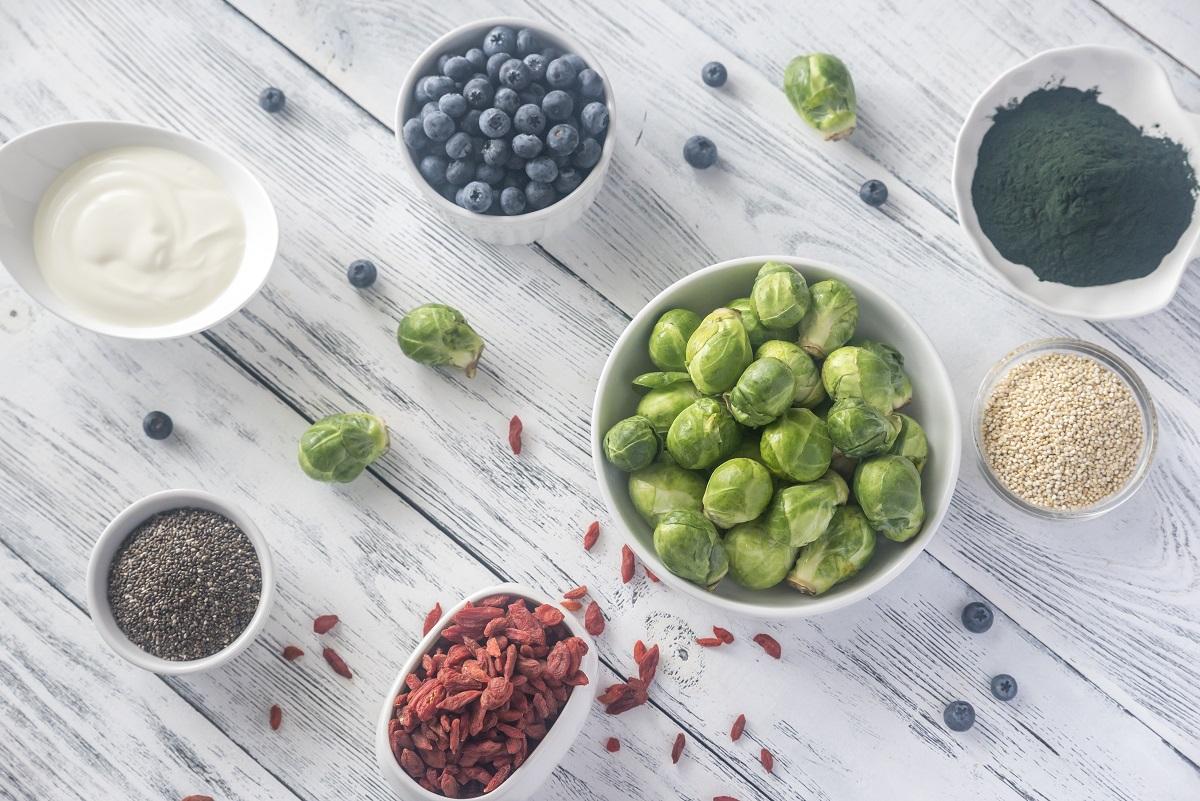 Знаете ли, че семената на канабис са изключително полезни за здравето ви?