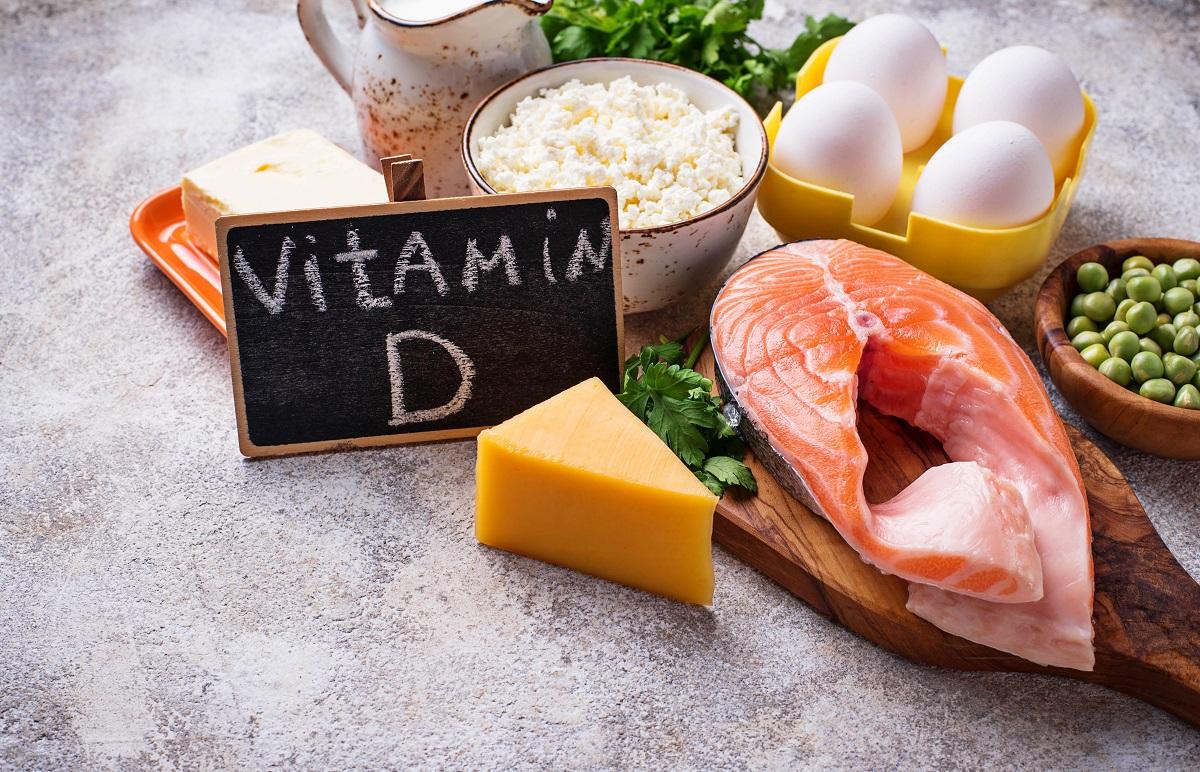 За какво помага витамин Д и защо не трябва да се прекалява с дневните дози